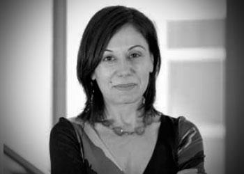 Alessandra Papa