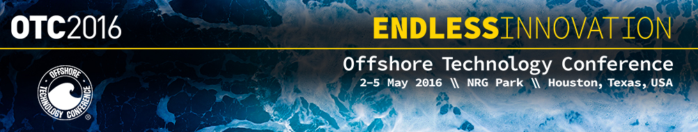 M&M Forgings in Houston, Texas – May 2nd-5th  OTC 2016.